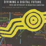 cover of Divining a Digital Future