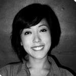 Core 77 Spotlights Service Design Ethnographer, Panthea Lee