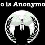 Anonymous and I [guest contributor]
