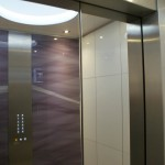 An uplifting experience – adopting ethnography to study elevator user experience