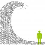 Big Data Needs Thick Data