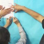 Beneficios Colaterales: Grupos Focales como Grupos de Apoyo Social
