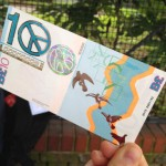Funny Money: An ethnography of local currencies