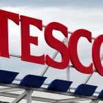 Strategic Ethnography: Reinvigorating the Core of a Retail Giant, Tesco