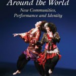 Belly Dance Around the World book cover