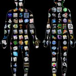 App-ography: A critical perspective on medical and health apps