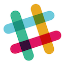 We have a Slack! Join us at Ethnography Hangout to discuss applied ethnography